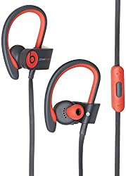 Powerbeats2 Wireless, Active Collection - Siren Red