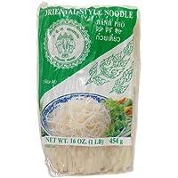 Erawan Rice Sticks 3mm (M) 454g