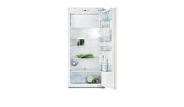 Kühlschrank Juno : Juno jrg kühlschrank a kühlteil l gefrierteil l