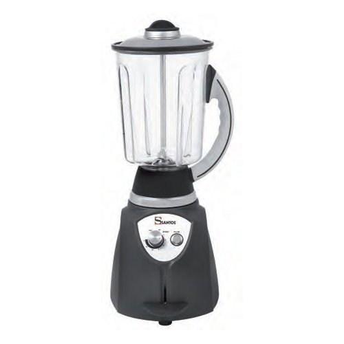 Blender professionelle Mixer smoothies 4 Liter RS1101 -