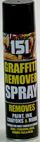 graffiti-remover-spray-cleaner-aerosol-remove-ink-paint-crayons-on-surfaces
