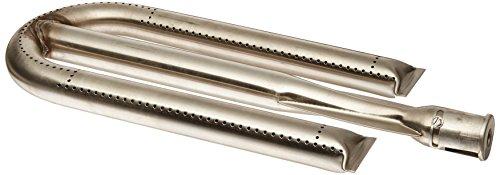 (Music City Metals 10351Grünkohlsamen Ersatz für Select Edelstahl Brenner Gas Grill Modelle von Calise, lucullan und andere)