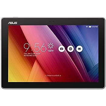 Asus MeMo Pad Full HD10 ME302 25,7 cm Tablet-PC blau: Amazon de