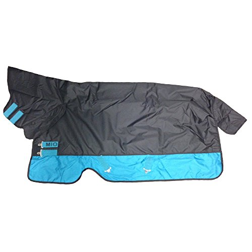 horseware-mio-all-in-one-full-neck-mediumweight-200g-turnout-horse-rug-black-turquoise-60