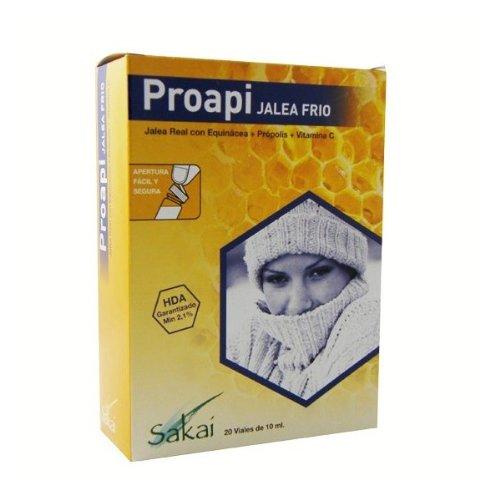 sakai-cold-jelly-20viales-proapi-sak