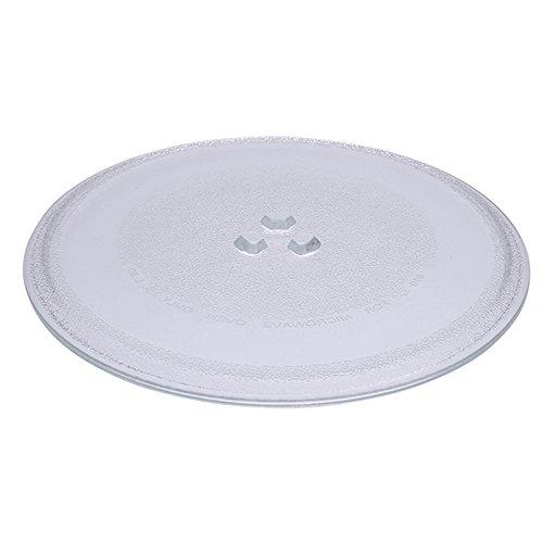 first4spares-premium-universal-de-cristal-de-repuesto-3-lug-plato-para-microondas-de-tocadiscos-255-