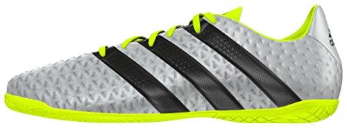 adidas Herren Ace 16.4 in Fußballschuhe Mehrfarbig