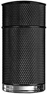Alfred Dunhill Dunhill Icon Elite for Men 100ml Eau de Parfum Spray, Transparent