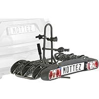 Mottez A021P3RA Plateforme Vélos