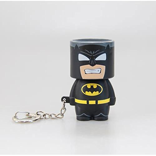 official-dc-comics-batman-clip-on-mini-look-alite-torch-keyring