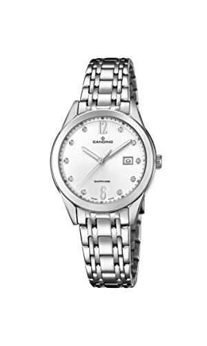 Reloj Candino para Mujer C4615/2