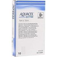AQUACEL Extra, 10x 4cm preisvergleich bei billige-tabletten.eu