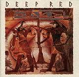Songtexte von Deep Red - The Awakening