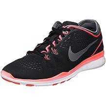wholesale dealer df73a 7b36d Suchergebnis auf Amazon.de für: Nike Free Günstig