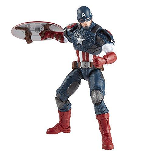 Marvel-Figura-Avengers-Legends-Hasbro
