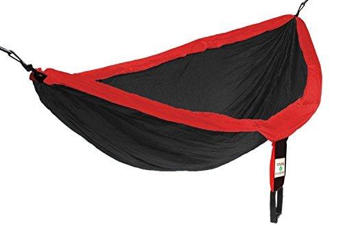 trail-quest-hamac-best-hamacs-pour-camping-sport-gear-sac-a-dos-randonnee-chasse-patio-meubles-relax