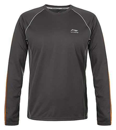 li-ning-herren-shirt-scott-lead-grey-m-581401824a