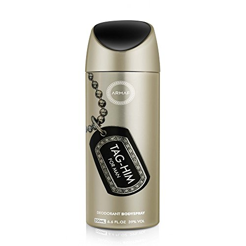 Buy Armaf (uae) Deodorants