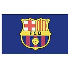 743c926eb0c77 Amazon.es  Bandera del fc Barcelona - Envío internacional elegible
