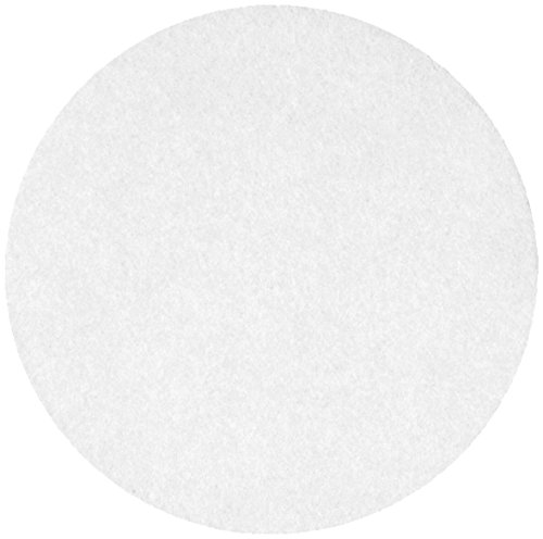 Whatman 10300214quantitative-filter-paper (100Stück)