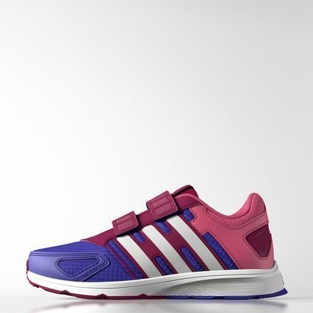 Adidas az-faito CF kids chaussure pour enfant