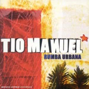 Rumba Urbana [Import allemand]