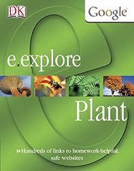 Plant (E. Explore)