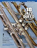 Trumpet Duets in Jazz by George Duvivier