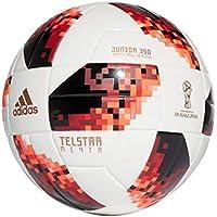 Adidas World Cup Knock Out J350 Ballon de Football pour Homme