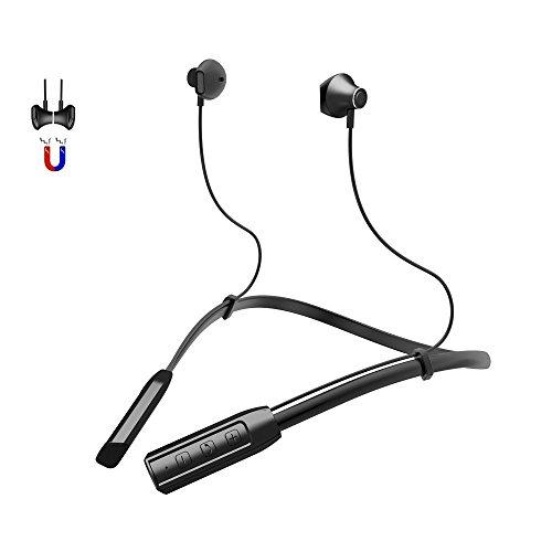 W4P - Cuffie Bluetooth c29581da7b76