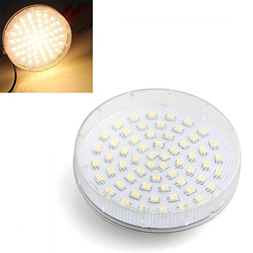 sodialr-gx53-lampada-incasso-plafoniera-3528-smd-60-led-luce-bianco-caldo-ac-220-240v-3w