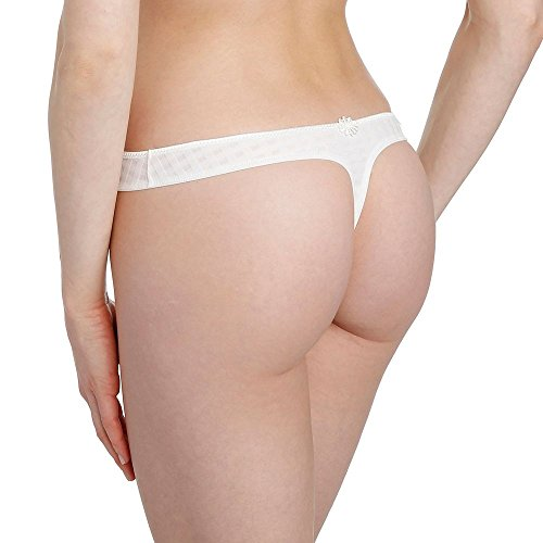 Marie Jo Avero String Naturale