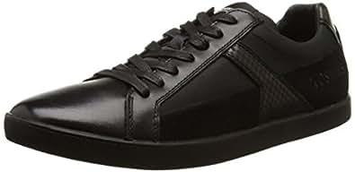Redskins Uval, Sneakers Basses Homme