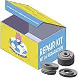Repair KIT Front Caliper BREMBO