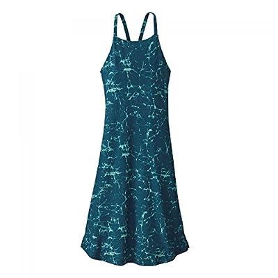 Da. Kleid Sliding Rock von Patagonia - Outdoor Shop
