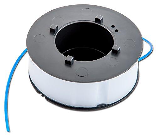 OBI CMI 600 Watt Ersatzteil Wellenmantel für DEMA Bauhaus Langhalsschleifer
