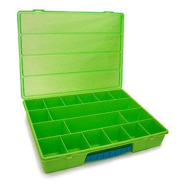 jacks-loopies-loom-bander-aufbewahrungsbox-sortimentsartikel-uk-import