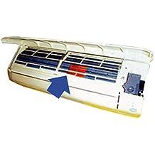 HF18401 TABLETA PERFUMADA AIRE ACONDICIONADO (OLOR FRESCO)