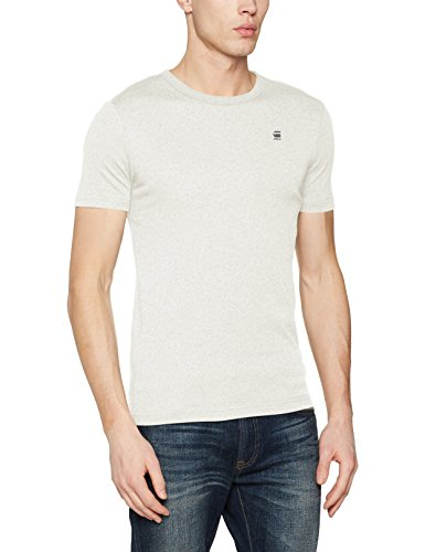 G-STAR RAW Men's Daplin T-Shirt