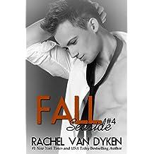 Fall: A Seaside Novel (English Edition)