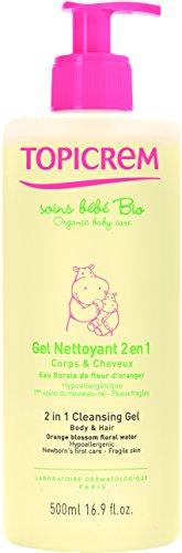 topicrem-gel-nettoyant-bio-2-en-1-pour-bebe-500-ml