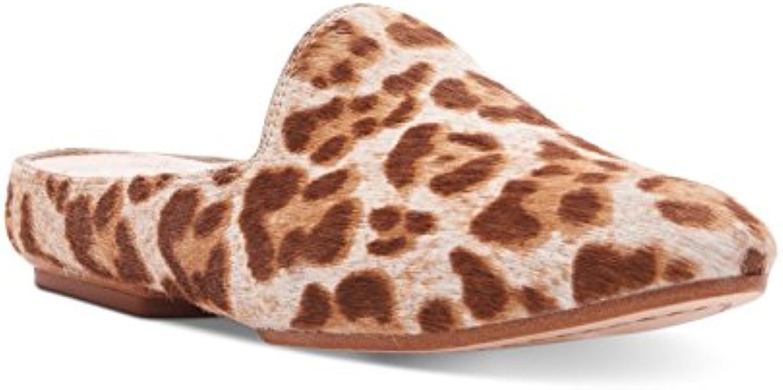 Donald J Pliner Frauen Rue Mules 2018 Letztes Modell  Mode Schuhe Billig Online-Verkauf