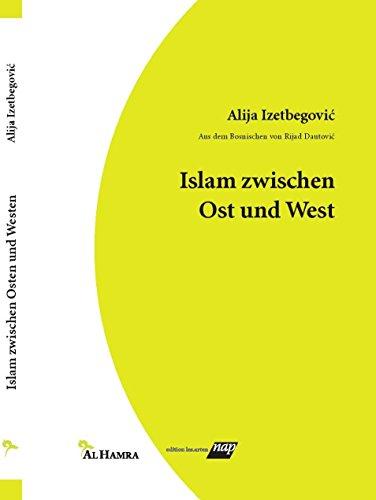 Islam zwischen Ost und West