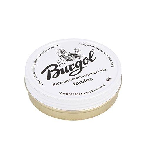burgol-palm-wax-shoe-polish-100-ml-clear-100-ml