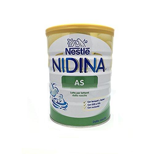 NIDINA ANTI-STIPSI 800G