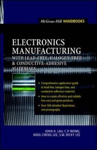 electronics-manufacturing-with-lead-free-halogen-free-and-conductive-adhesive-materials