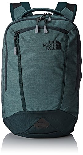 The North Face Microbyte Sac à dos