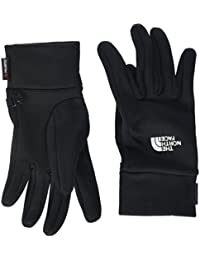 The North Face Men's Power Stretch Outdoor Gloves