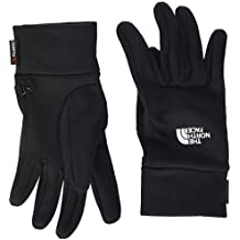 Amazon.it  GUANTI SCI THE NORTH FACE - 3 stelle e più ec2a8a6b95f4