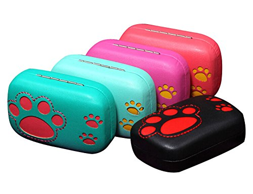 1-pcs-cute-bears-paw-contact-lenses-box-holders-random-color